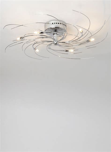 Bhs Lighting Ceiling Bhs Ceiling Light Bhs Ceiling Light Quench Your Thirst For And Aesthetic Genius All In One Go