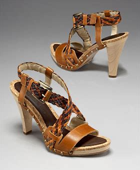 I Must These Shoes By Fiore by Shopaholics Anonymous Fashion Shopping