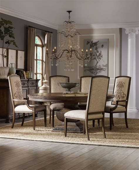 72 dining room table furniture dining room rhapsody 72 quot dining