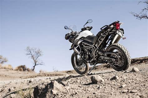 Triumph Motorrad Eckl by Triumph Tiger 800 Xcx Alle Technischen Daten Zum Modell