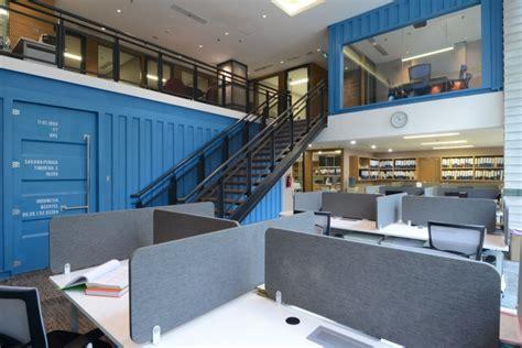 design interior jakarta sarana penida office by metaphor interior jakarta