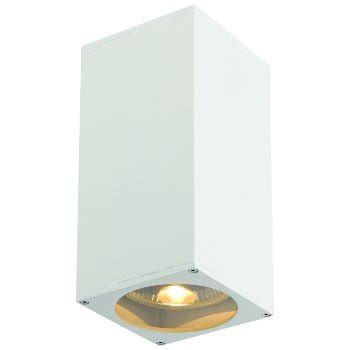 big theo up outdoor wall light dixon outdoor wall sconce by troy lighting at lumens com