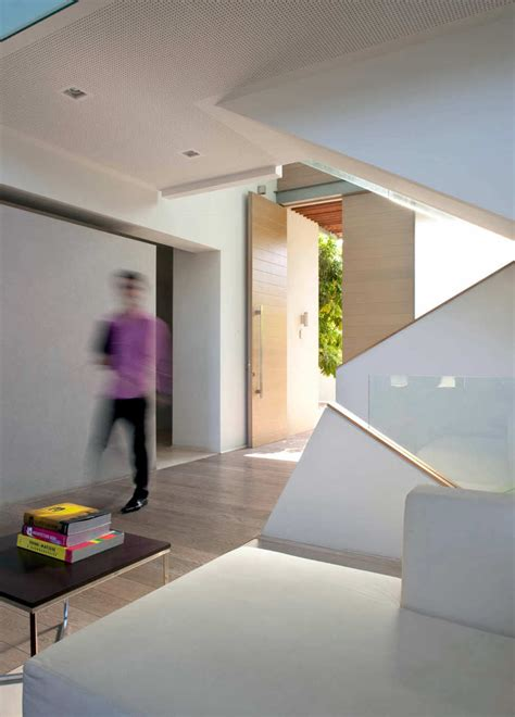 dg house domb architects architecture architectural drawings and arch gallery of dg house domb architects 7