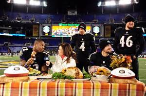 49er game thanksgiving the nfl s greatest thanksgiving games