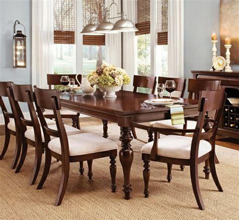 klassische esszimmer stühle designer esstisch holz das beste aus wohndesign und