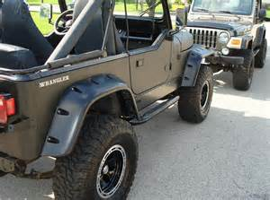 Jeep Tj Bedliner Monstaline Bedliner Jeep Wrangler Tires Best Buy