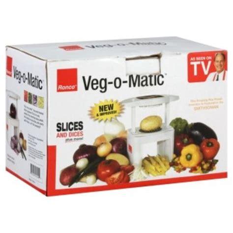 Genius Roto Slice Omatic Peeler Parutan Tomato Potato Cutter Slicer genius veg o matic in pakistan
