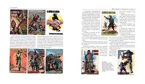 atlas ilustrado de la 8467751843 guerra venta de libros susaeta ediciones atlas ilustrado de la legi 243 n