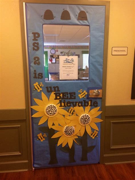Sunday School Decorations by 9 Best Images About Sunday School Room Door Ideas On