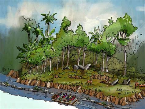 safari singapore new year river safari singapore new attractions opening in year