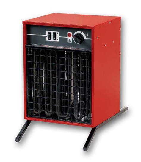 riscaldare capannone camerette riscaldamento elettrico per capannoni
