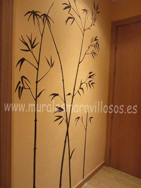 decorar pared de gotele decorar paredes con gotele vinilos pintados gotele papel