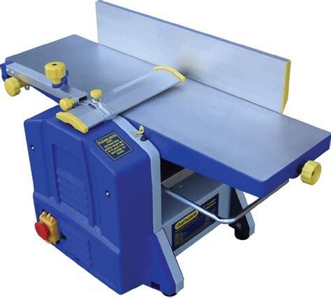 bench planer thicknesser 8 x 5 bench top planer thicknesser