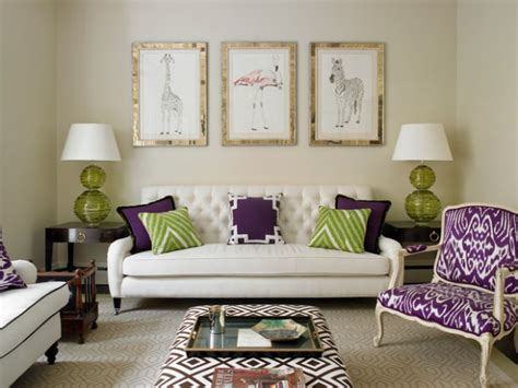 modern victorian living room 18 modern victorian living room ideas style motivation