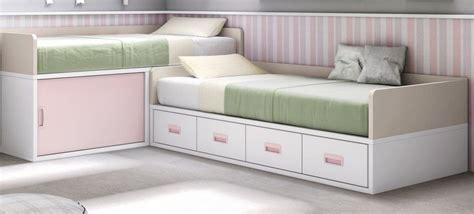 cama compacta con cajones camas con cajones camas compactas con cajones