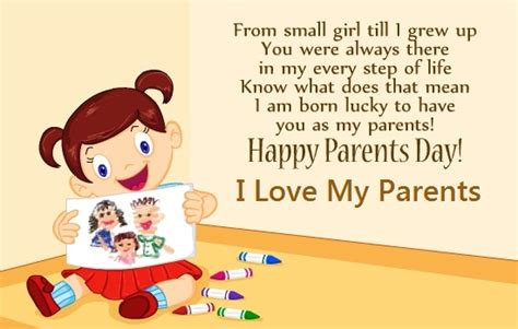 parents day pictures images commentsdb page 5