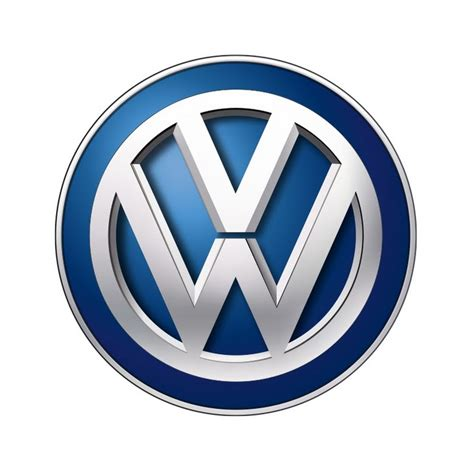 Vw Das Auto Youtube by Volkswagen Usa Youtube