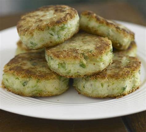 vegetarian and squeak recipe squeak cakes recipe food