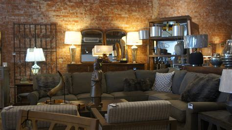 home decor furniture stores home decor stores in queen creek az inspirational grand