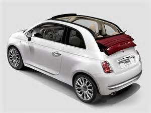 Fiat E Meu Pr 243 Ximo Carro Fiat 500c E 500 By Gucci