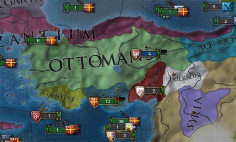 ottoman eu4 image gallery eu4 ottomans