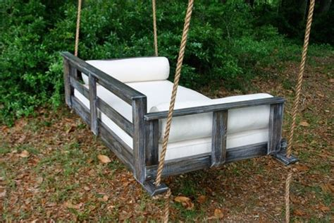 swing bed for sale 17 best ideas about porch swings for sale on pinterest