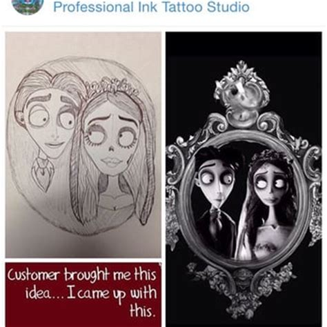 tattoo nightmares los angeles california nelson m s reviews north hollywood yelp