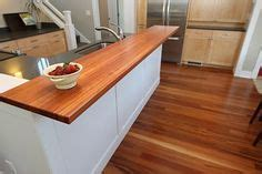 Butcher Block Bar Top by 1000 Images About Breakfast Bar On Butcher
