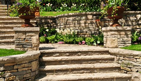 Landscape Rock San Antonio Landscape Products Branch San Antonio Tx