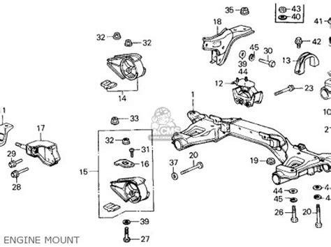 honda goldwing 1500 wiring diagrams imageresizertool.com