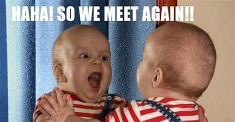 Kid Friendly Memes - wordless wednesday funny kid and baby memes ww moms own