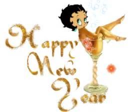 imagenes animadas año nuevo gifs animados de a 241 o nuevo gifs animados