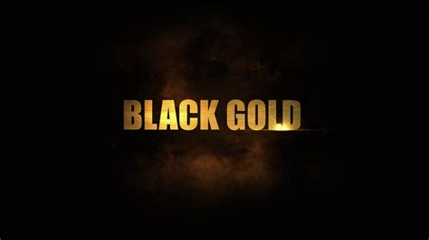 gold and black black and gold background 17 background hdblackwallpaper com