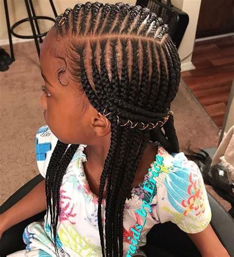 whoops hair styles lil girl hairstyles