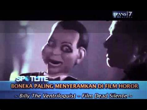 film pocong yang paling seram full download on the spot trans 7 7 film horor paling