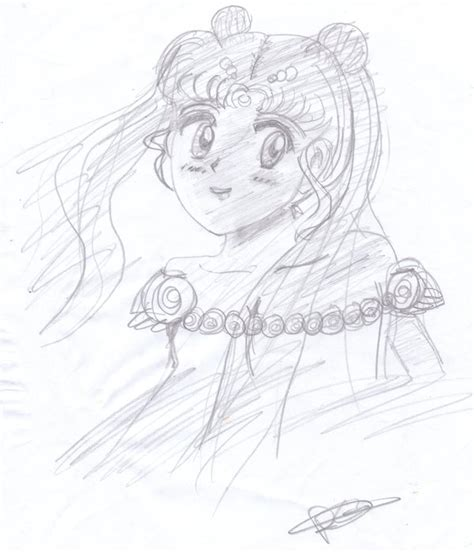 Sketches For 8 Year Olds by 11 Year Drawing By Chimchim892 On Deviantart