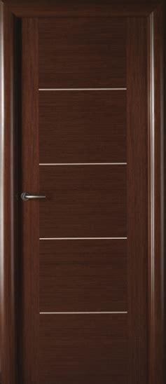 puertas de interior modernas puertas de interior modernas puertas alberto cano