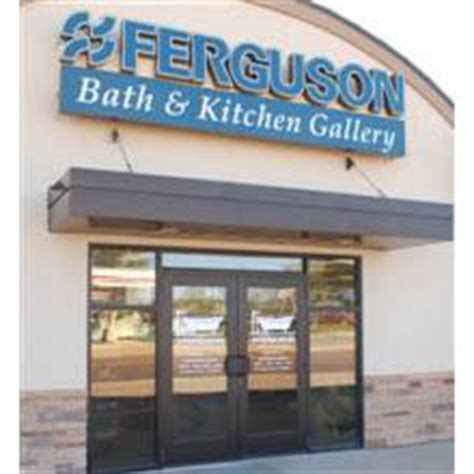 ferguson selection center mankato mn supplying