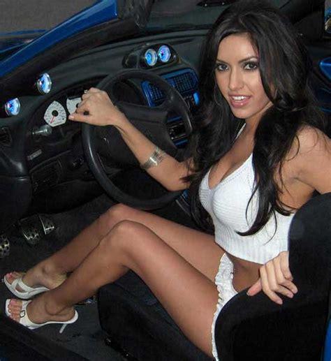 Chicas Y Autos Tuning Imagenes by Tuning Imagenes Y Videos Taringa