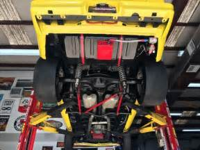 a1c racing seats z28 540 merlin big block outlaw camaro for sale