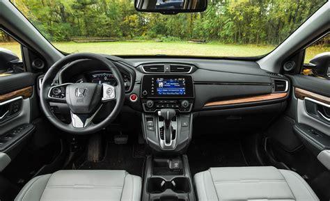 honda crv 2017 interior 2017 honda cr v cars exclusive and photos updates