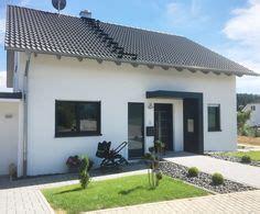 Wohnideen Schlafzimmer 4478 by Vordach F 252 R Haust 252 Ren Siebau Haus