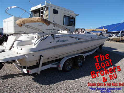 hurricane boats for sale hurricane fundeck boats for sale boats