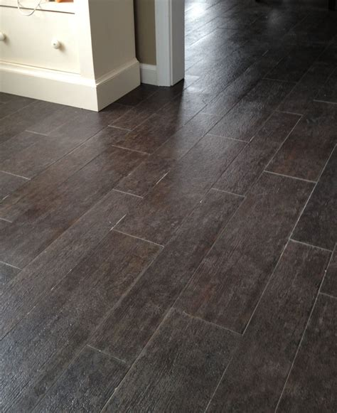 Erstaunlich Vinyl Kitchen Flooring - kitchen floor tile planks morespoons 2f683aa18d65