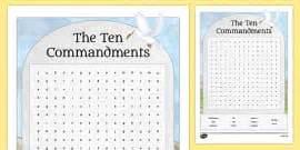 lenten promise card template lenten promise worksheet activity sheet lent pledge