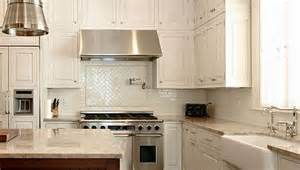 Kitchen Backsplash Ideas 2014 by Kitchen Backsplash Ideas Lowes