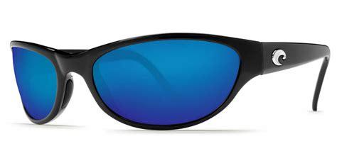 costa prescription sunglasses free shipping