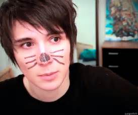 Time with you dan howell x reader chapter two page 1 wattpad