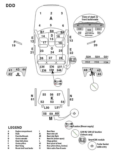 bmw wiring diagram f10 free wiring diagrams