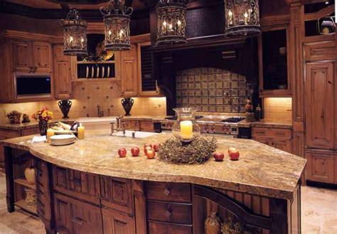 rustic kitchen island lighting kitchen pendant light fixture homesfeed